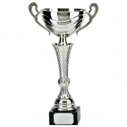 Classic Cups