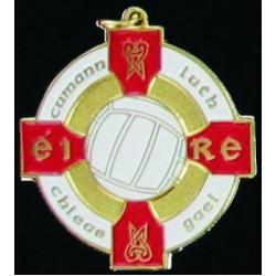 Sports Medals - Cheap Medals - School Medals